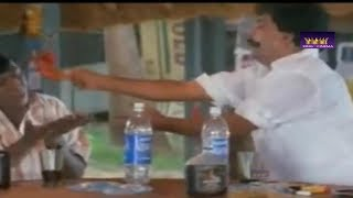கோழிக்கு எந்தன கால் !! இந்த கால் எந்த கோழிது  சொல்லுடா !! #VADIVEL #SINGAMUTHU