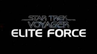 Download Star Trek: Voyager: Elite Force - Dozer MP3 song and Music Video