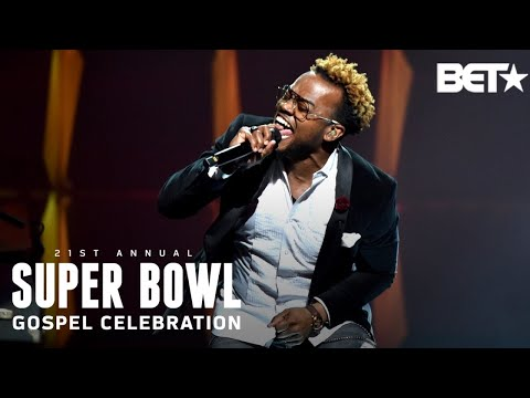 "travis-greene-moves-the-crowd-with-his-hit-""won't-let-go""-