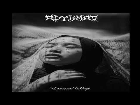 Odyrmos - Eternal Sleep (Ep: 2020)