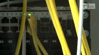IT-Sicherheit: Fünf Tipps für sichere Netzwerke