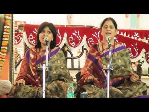 OWS Priya Sisters