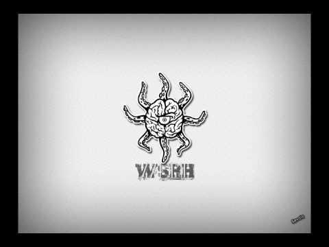 WSRH - Niżej podpisani | Pobierz MP3