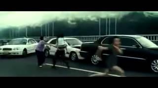 DVBBS Borgeous TSUNAMI (original mix)