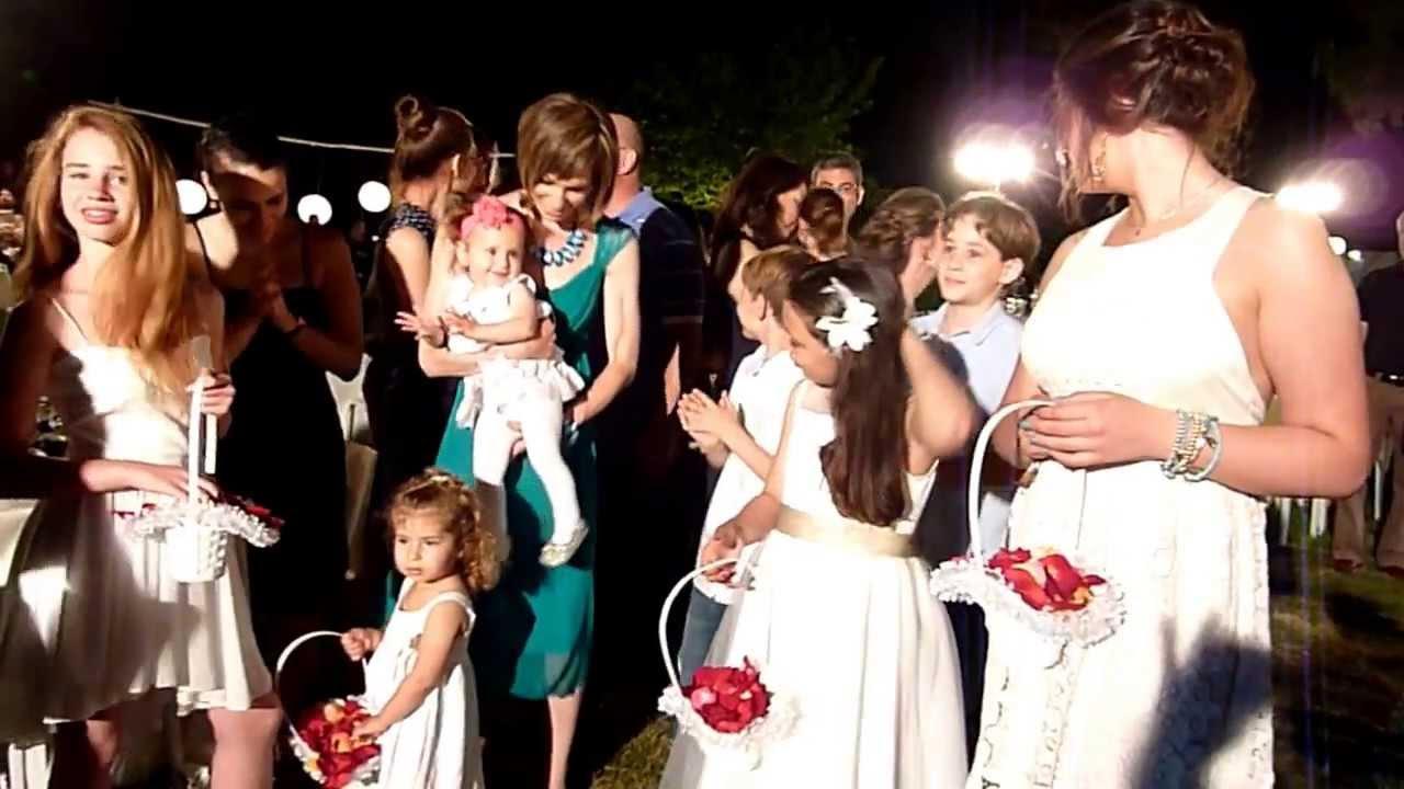 https://i.ytimg.com/vi/SVrdDQvwaQw/maxresdefault.jpg Tamar And Vince Wedding