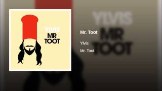 Mr. Toot