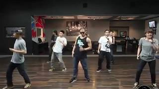Jawa Hip Hop-Jambu Alas
