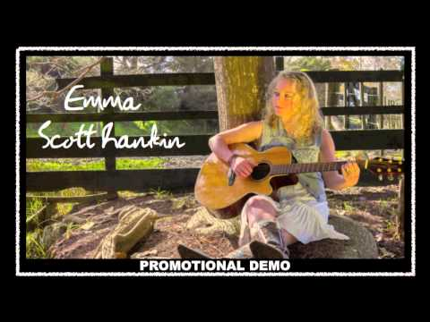 EMMA SCOTT-RANKIN - Promotional Demo