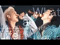 190719-21 EXO-SC 세훈&찬열 'What a Life' + '부르면 돼 (Closer to you)' @EXplOration in Seoul