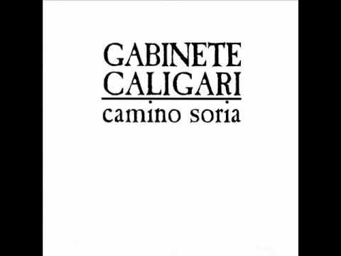 Suite nupcial - Gabinete Caligari.wmv