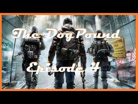The DogPound Episode 4: The Division Beta, Fine Bros Fiasco