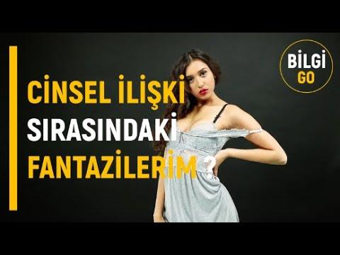 cinsel ilişki videolu
