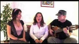 Ederlezi Acoustic - Goran Bregovic - Le temps des gitans