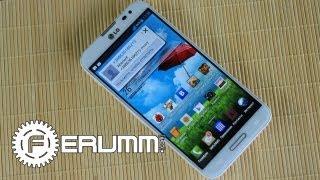 lG Optimus G Pro E988 обзор. Подробный Видеообзор LG G PRO от FERUMM.COM -TECHPOINT