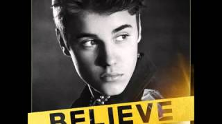 Justin Bieber - Right Here (Feat. Drake) ((Believe Album)