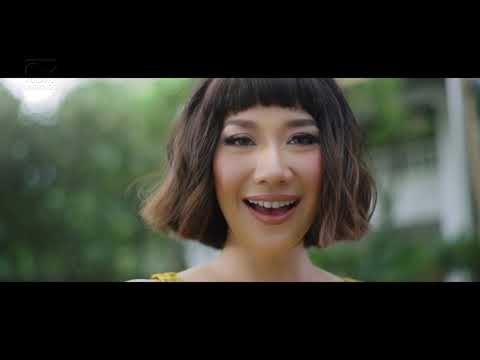 Download Lagu Mp3 Keluarga Cemara Bcl