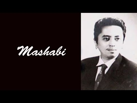 mashabi---karya-terbaik-lagu-melayu---golden-memories-indonesia