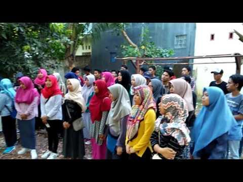 Mars HMJ.IESP UMM Makassar