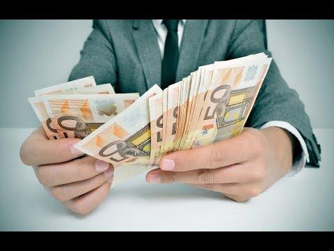 Как заработать на кредитных картах.300000 рублей без вложений!
