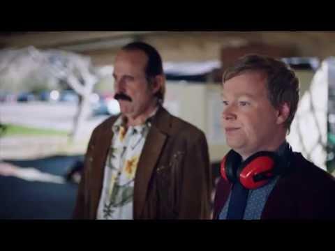 Swedish Dicks First Teaser – Skydebane