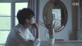 I Didn't Expect To Meet You In 1987 - Li Yu Chun Chris Lee