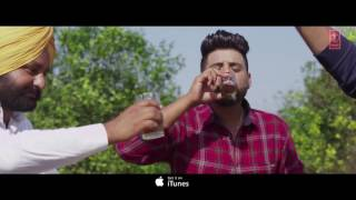 latest punjabi songs 2017 jaan tay bani balraj g guri new punjabi songs hd