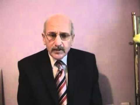 Ahmet Hoşgör - Kusura Bakman