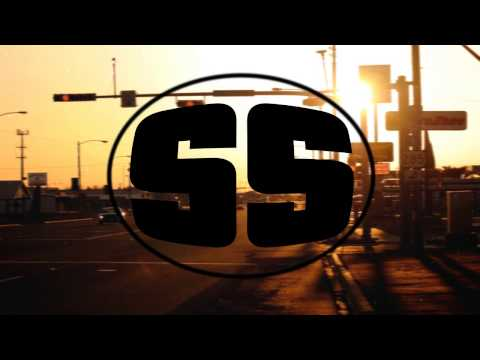 A$AP Ferg - Work (Fortune & MisterMack Trap Remix)