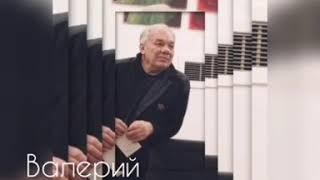 """Проза Великой Победы. Обзор книги В.Поволяева """"Три дочери"""""""