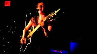 Lauren Fairweather - Guacamole Ukelele Song
