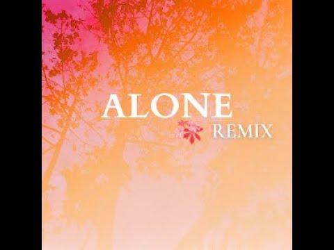 Download Alone – (Parx 'Remix')