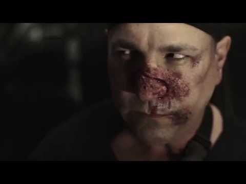 My Beautiful Zombie Trailer by Miami Video Production Agency One District Media