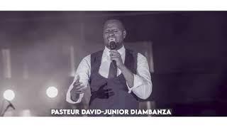 PAROLES D'ENCOURAGEMENT_Pst David-Junior D.