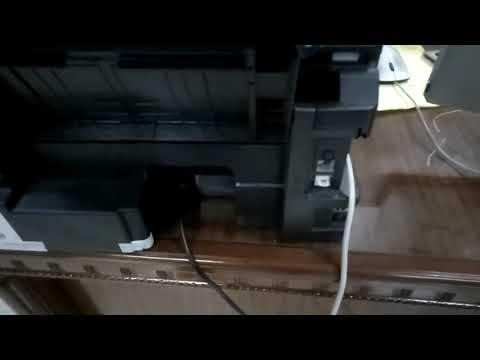cara-scan-kertas-f4-dengan-printer-epson-l565-di-windows-10