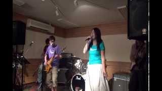 スパシンの2013年チキチキコンサートオープニング曲です。