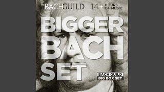 Cantata No.11: Lobet Gott in seinen Reichen (Ascension) , BWV 11: i. Chorus: Lobet Gott in...