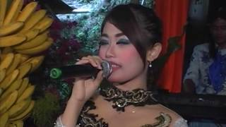 Birunya Cinta Jony Laras INDAH Production