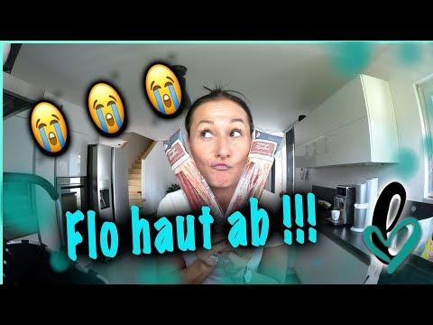 flo-haut-ab-!!-😢- -foodhaul- -coole-tante-steff-!