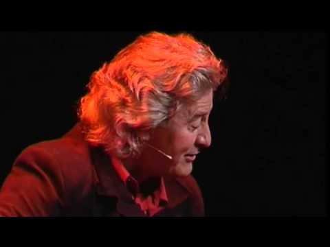 ONS TWEE – teks en musiek, Jannie du Toit MS SAMRO
