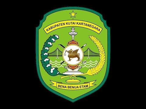 Upacara Bendera Untuk Memperingati HUT RI Ke 72th. di Kecamatan Muara Jawa.