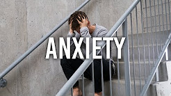 hqdefault - Weekly Record Of Anxiety And Depression