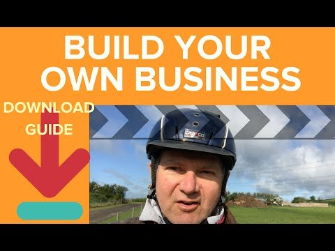Download The Guide To Creating An Online Business From Scratch