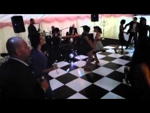 Jordan Marsh Music 2
