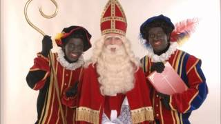 Bass Modulators - Sinterklaas, wie kent hem niet? (XQ Holland DJ Tool) (FD) [HD]