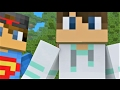 "NEW MINECRAFT SONG: ""Castle Raid 1-5"" The Complete Minecraft Music Video Series Minecraft Song 2017"