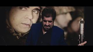 Download Harout Pamboukjian - My life // Հարութ Փամբուկչյան - Իմ կյանքը Mp3 and Videos