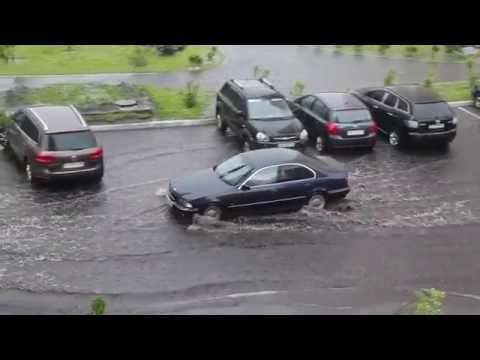 проволока для чистки канализации купить Киров - YouTube