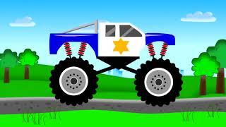 Video Film Kartun Anak Terbaru Animasi Mobil Jeep Dan Perbaikan download MP3, 3GP, MP4, WEBM, AVI, FLV September 2018