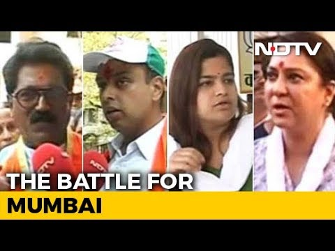 Truth vs Hype: The Contenders of Mumbai