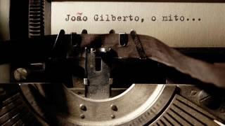 Estudios sobre JOÃO GILBERTO